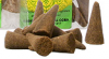 AFRICAN MUSK CONE INCENSE PACK